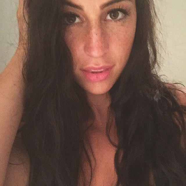 Alisa Marie Tarsa (1)