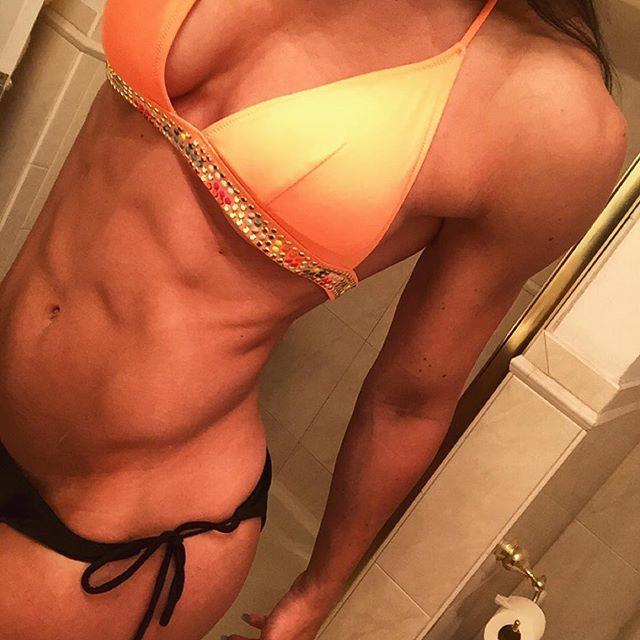Alisa Marie Tarsa (41)