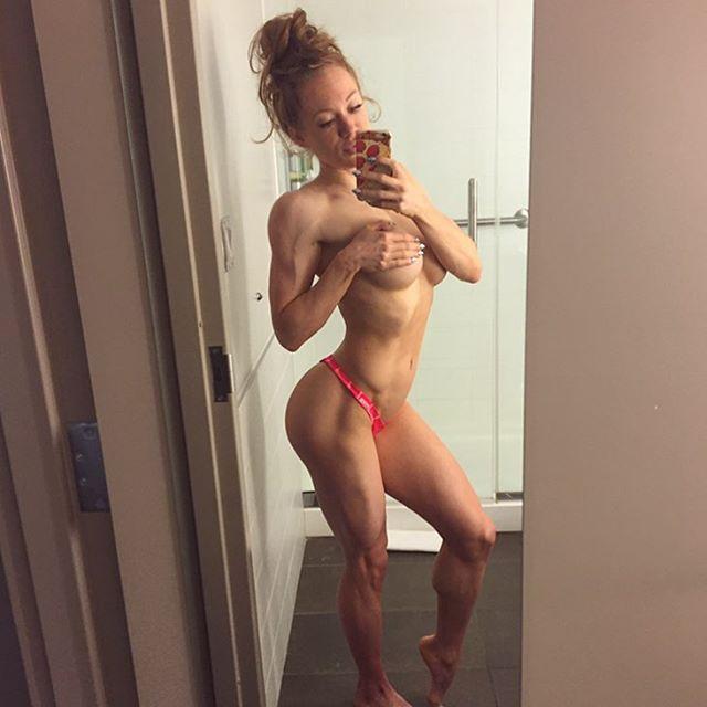 Samantha Skolkin  (26)