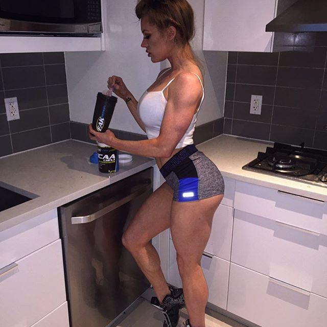 Samantha Skolkin  (36)