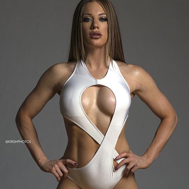Samantha Skolkin  (41)