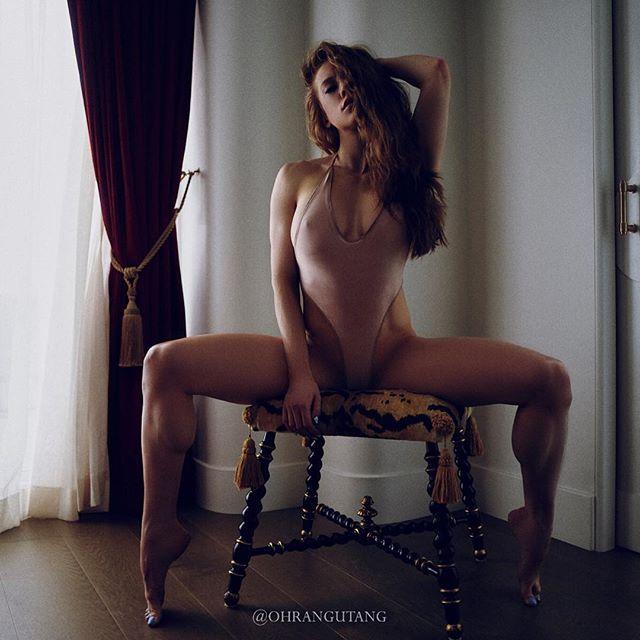 Samantha Skolkin  (49)
