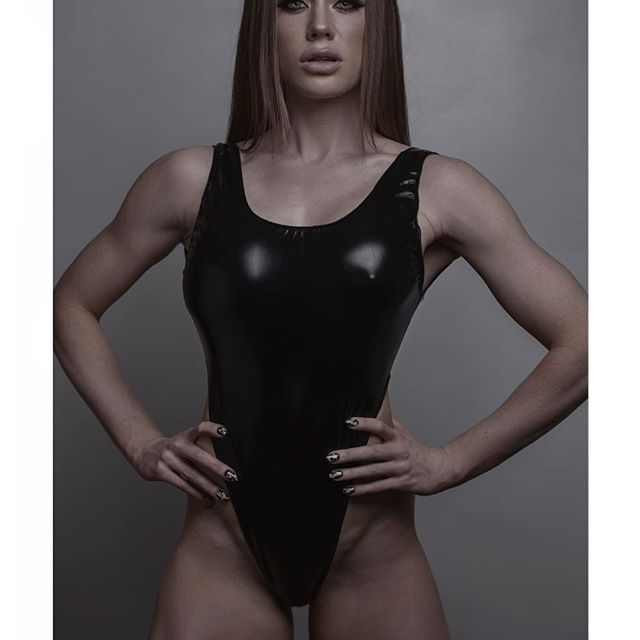 Samantha Skolkin  (52)