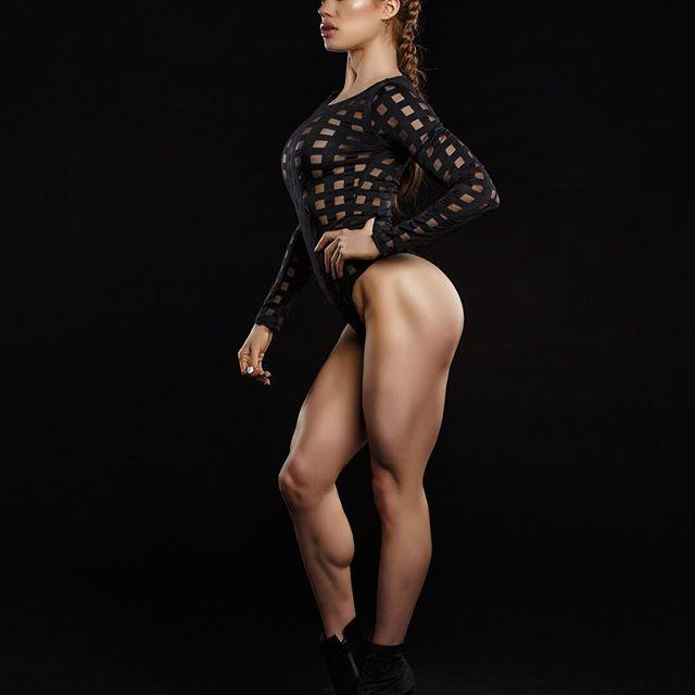 Samantha Skolkin  (59)