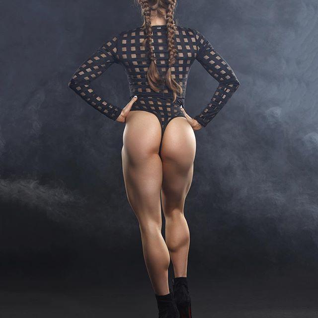 Samantha Skolkin  (64)