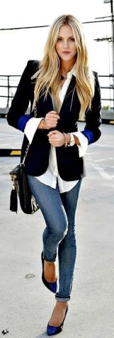 business-casual-jeans-women-best-outfits-26