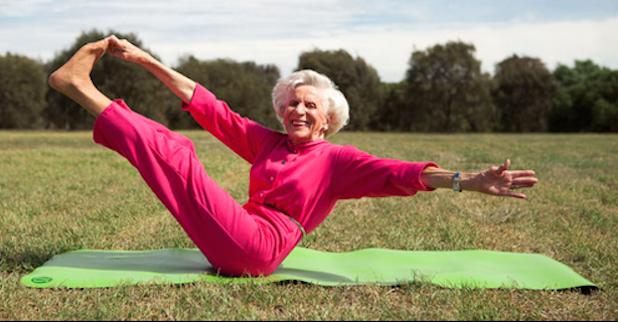 older-yogi