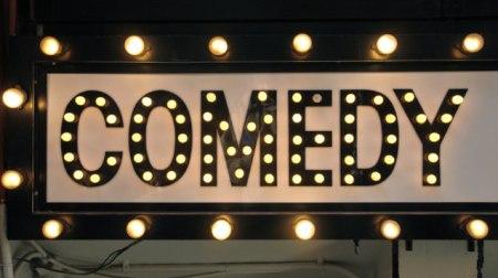 sherman-oaks-comedy-show-tickets