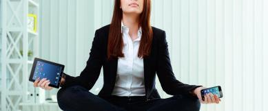 How-Meditation-Made-Me-A-More-Effective-Entrepreneur