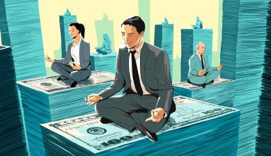 What-Its-Like-To-Meditate-with-Deepak-Chopra