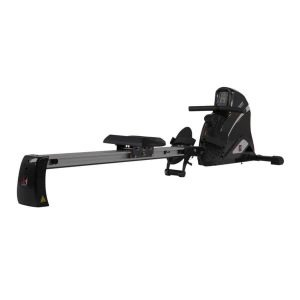 Folding Rowing Machine Reviews - The Best In 2015 - 2016