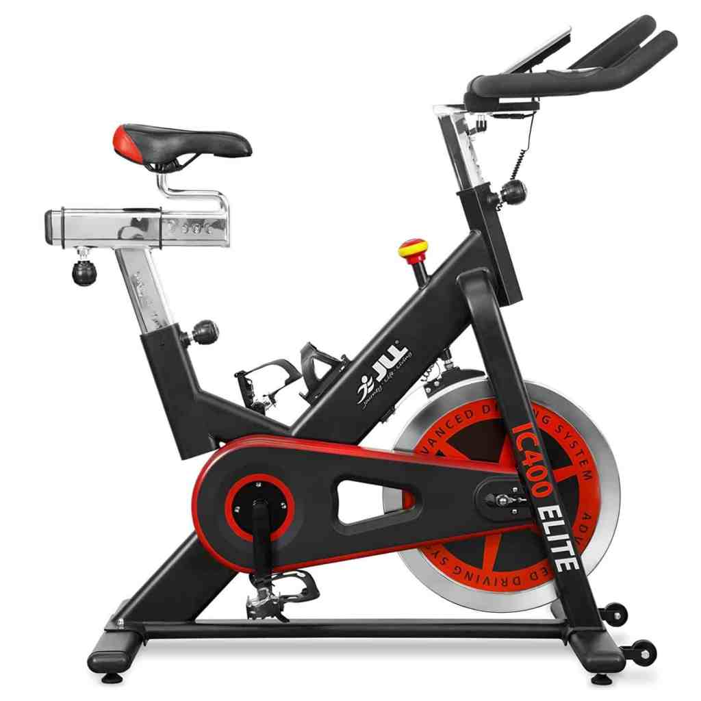 Magnetic Exercise Bike Reviews - Best For The Home 2015 - 2016
