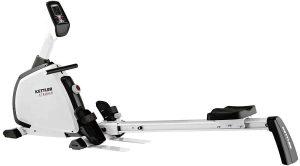 Kettler Stroker Rowing Machine Review 2015 - 2016