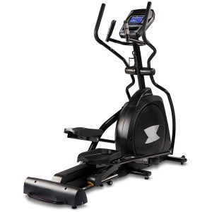 Cross Trainer Reviews - The Best Of 2015 - 2016