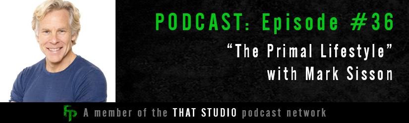 FiP_Podcast_banner_ep36