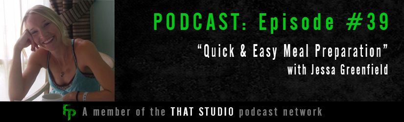 FiP_Podcast_banner_ep39