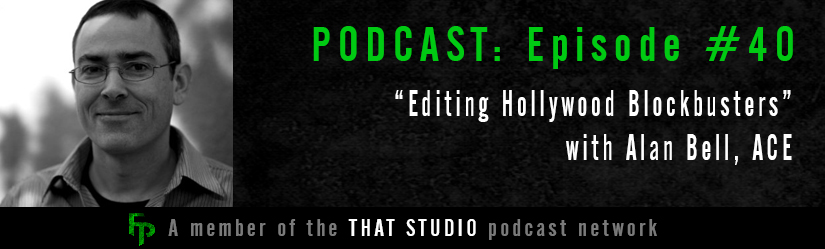 FiP_Podcast_banner_ep40