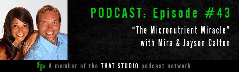 FiP_Podcast_banner_ep43