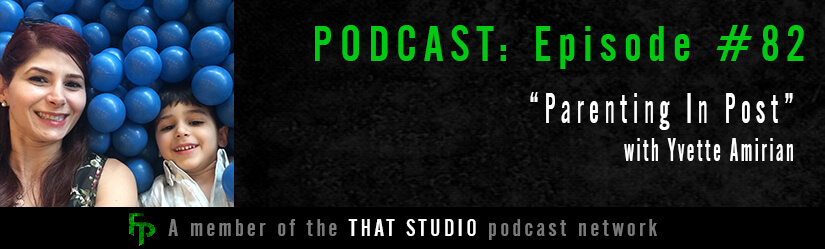 FiP_Podcast_banner_ep82