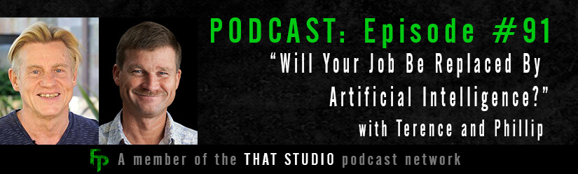 fip_podcast_banner_ep91