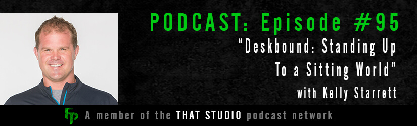 fip_podcast_banner_ep95