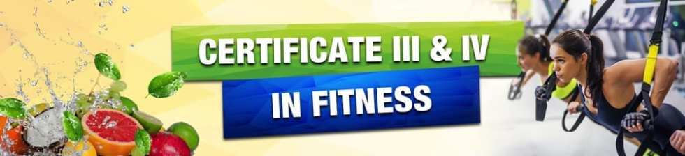 Image result for fitness institute townsville