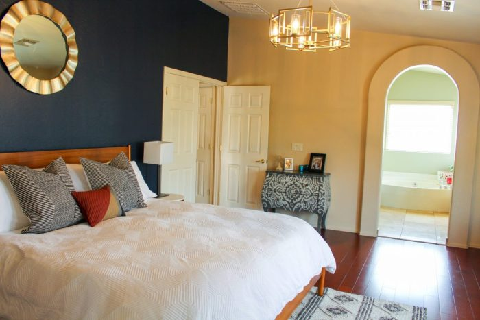 master bedroom design and havenly review! fitnessista.com