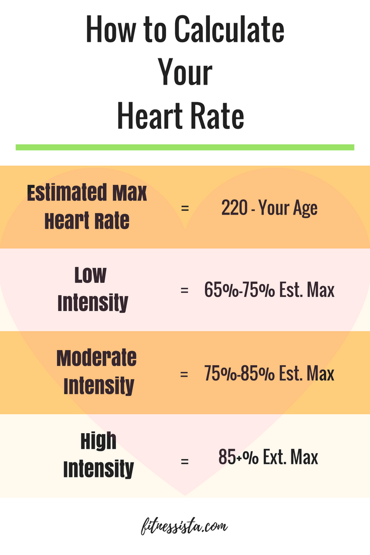 How Much Cardio Do I Need? How Much Cardio Is Too Much?