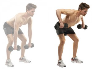 Dumbbell-exercise-essentials or benifits
