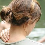 How to Reduce Neck Pain?