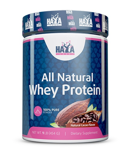 HAYA_Whey_Protein_Cacao fitnessmarket