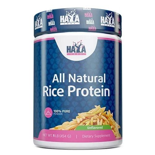 riceprotein500x500 fitnessmarket