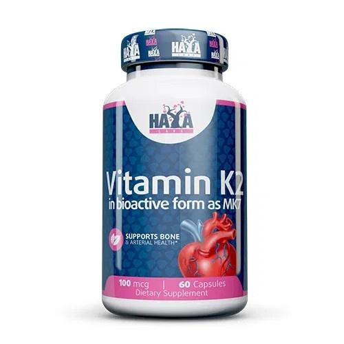 vitamin k2 500x500 fitnessmarket