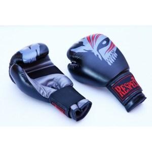 467__mubor-boxkesztyu-koponyas-2-550x550w-1 fitnessmarket