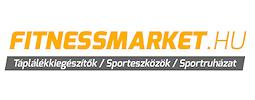 Fitnessmarket.hu