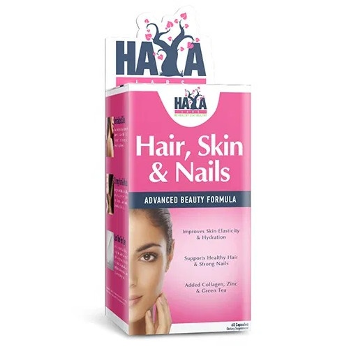 hair skin nails 500x500 fitnessmarket