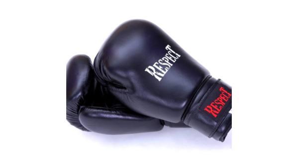 respect_boxkesztyu_bor_fekete1 fitnessmarket