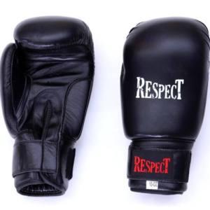 respect_boxkesztyu_bor_fekete2 fitnessmarket