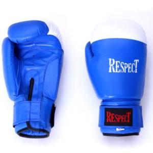 respect_boxkesztyu_bor_kek2 fitnessmarket