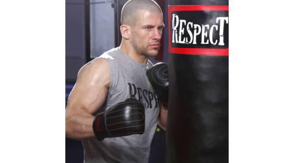 respect_boxzsak2 fitnessmarket