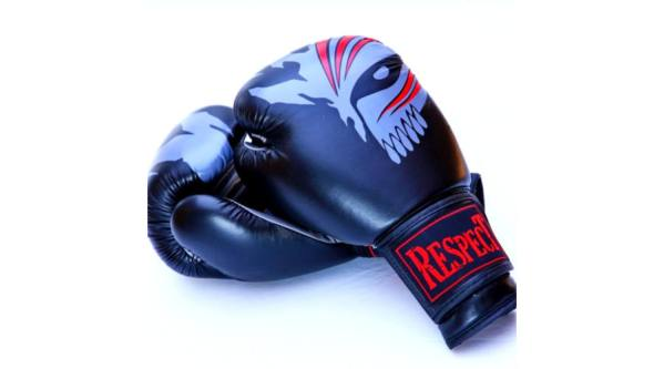 respect_mubor_boxkesztyu_koponyas fitnessmarket