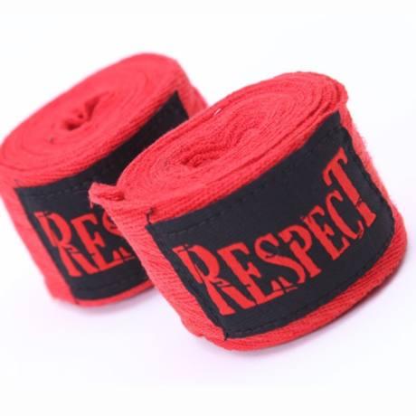 respect_pamut_bandazs_piros1