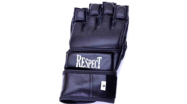 respect_profi_mma1 fitnessmarket