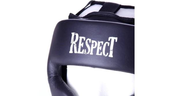 respect_zart_fejvedo_pu7 fitnessmarket