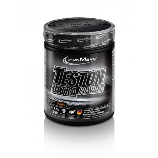 teston_ultra_powder_500g fitnessmarket