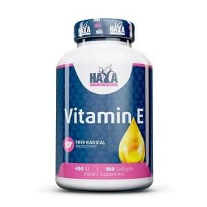 vitamin e 500x500 fitnessmarket