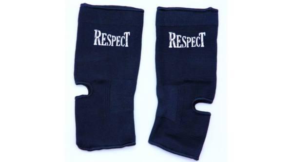 respect_bokagumi