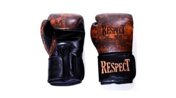 respect_boxkesztyu_oldschool2 fitnessmarket