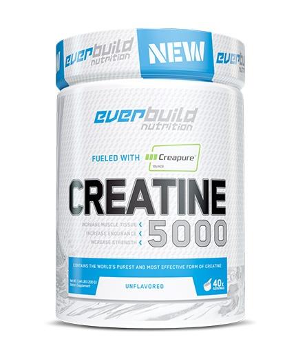 445-creapure-creatine-5000 fitnessmarket