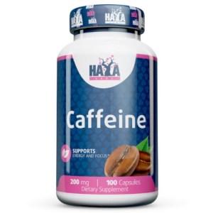caffein 500x500 fitnessmarket